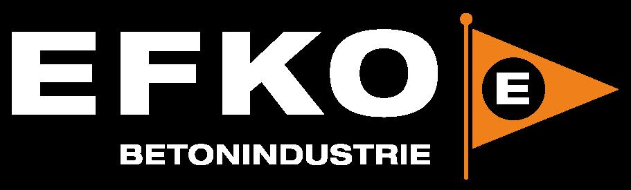 Efko-beton