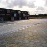 Goten-Groningen-Vinkhuizen