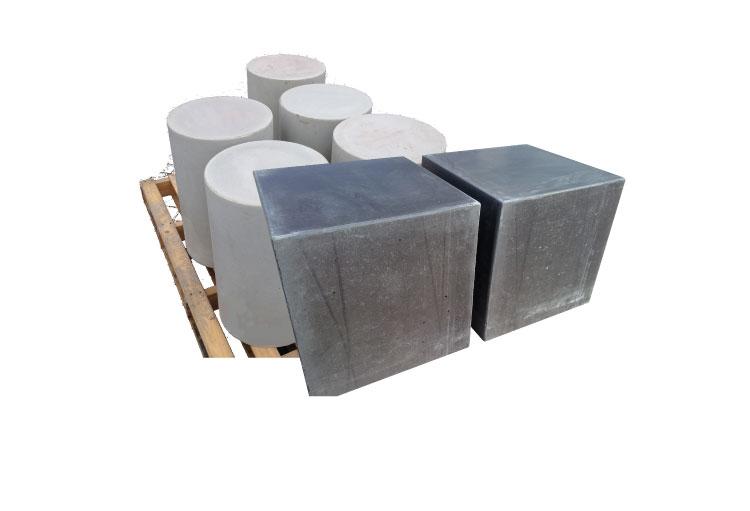 betonpoefs