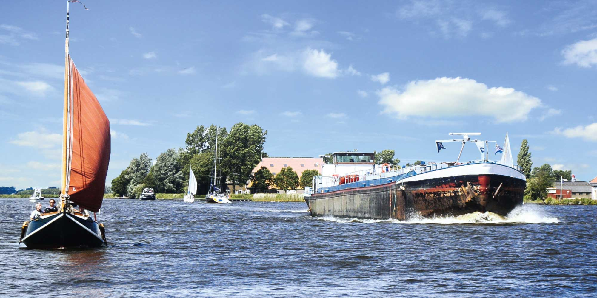 Uitstroombak-Starkenborgkanaal-header