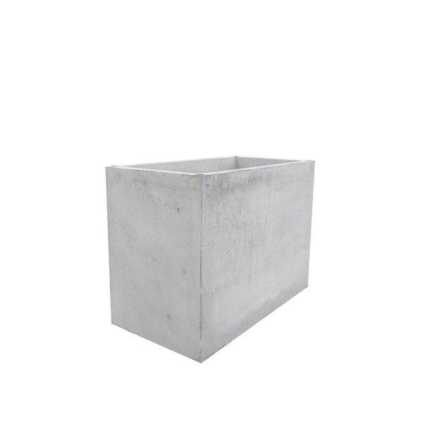Betonput 200x100x150cm