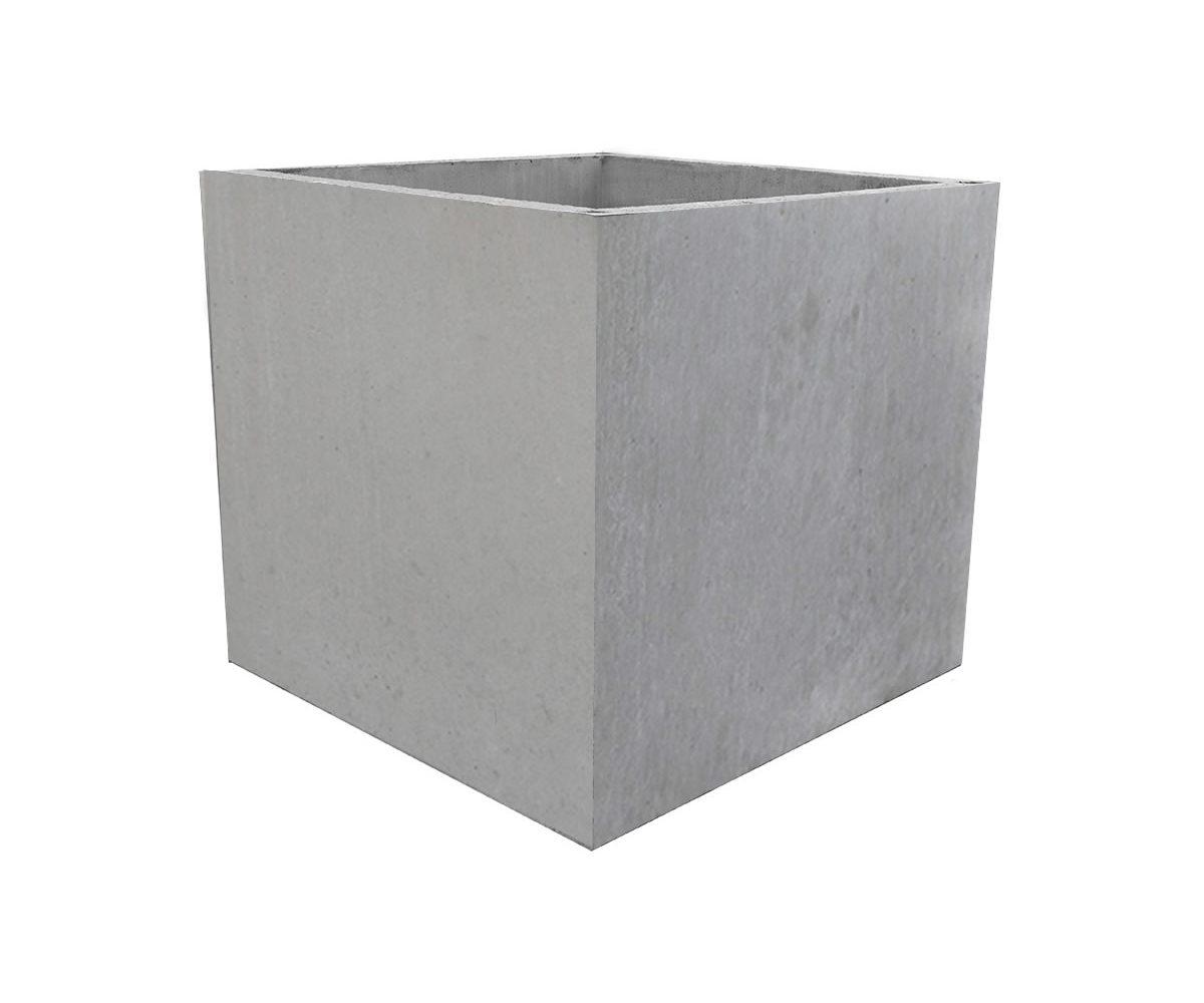 Betonput 150x150x150cm